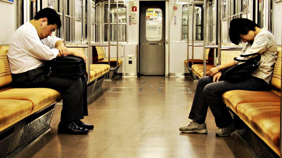 metro_boulot_dodo