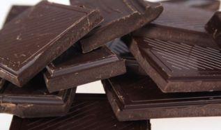 cioccolato-nero