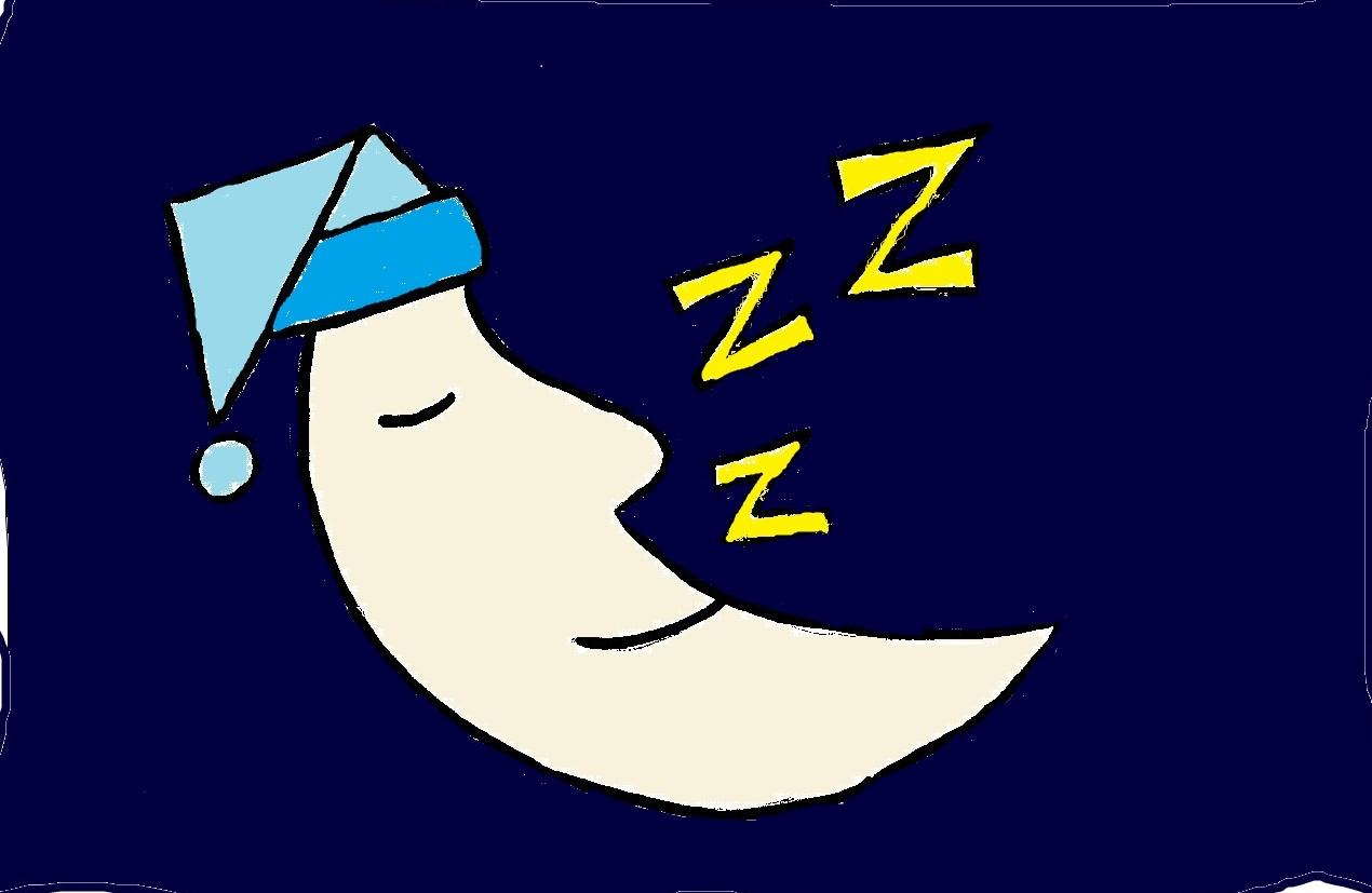 bien_dormir