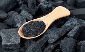 charbon_vegetal