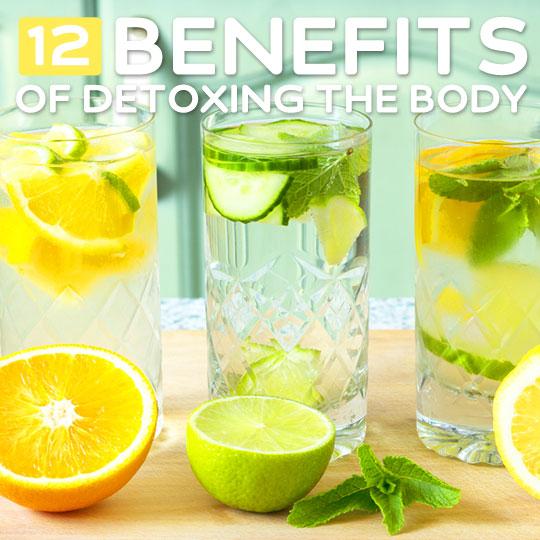 detox_benefits