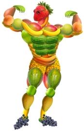 homme_legumes