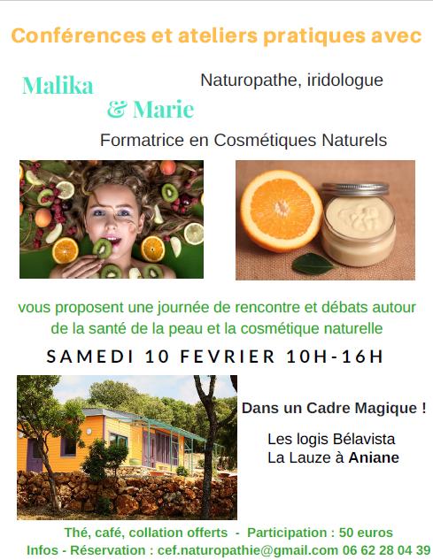 affiche_atelier_naturo_cosmetique