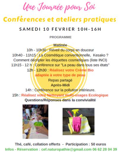 programme_atelier_naturo_cosmetique