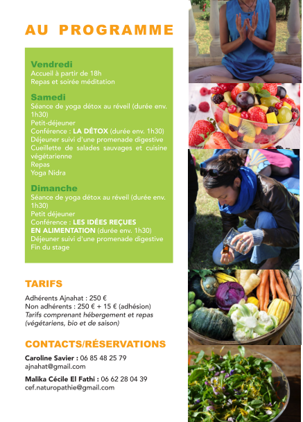 Flyer_A5-print_p1_page_002_page_002