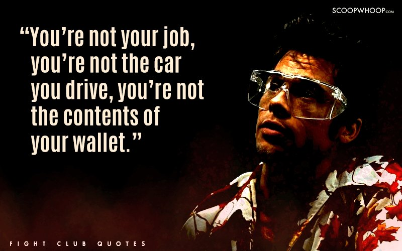 fight_club_citations