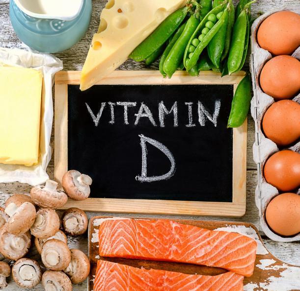 vitamine_D