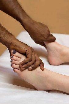 massage_pied